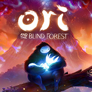 C52 - Ori and the Blind Forest