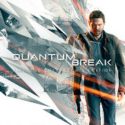 C62 - Quantum Break
