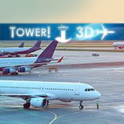 C65 - Tower3D
