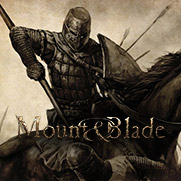 C81 - Mount and Blade