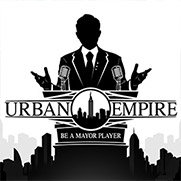 C94 - Urban Empire