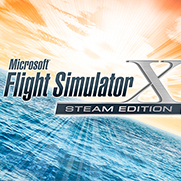C16-3 Microsoft Flight Simulator X: Steam Edition
