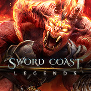 C15-4 Sword Coast Legends