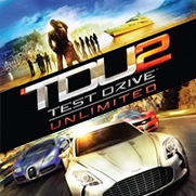 C11-3 Test Drive Unlimited 2