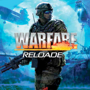 Warfare Reloaded