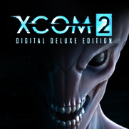 C16-4 XCOM 2 Digital Deluxe ROW