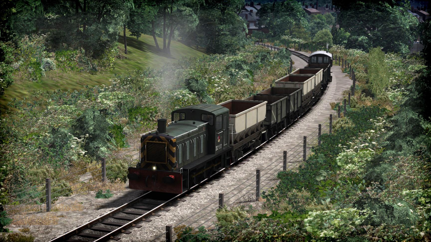 Train simulator add on download