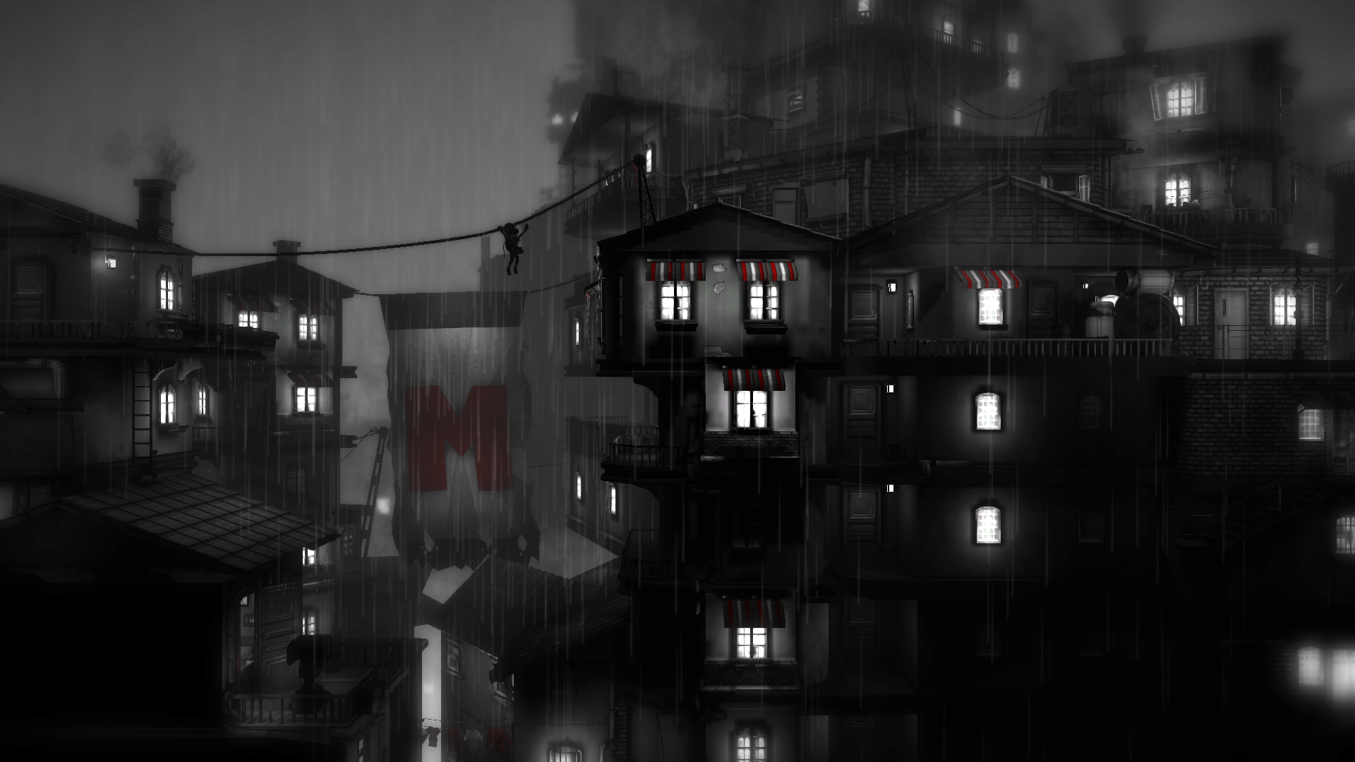 Monochroma Screenshot_1920_1080_KMZ0XLB