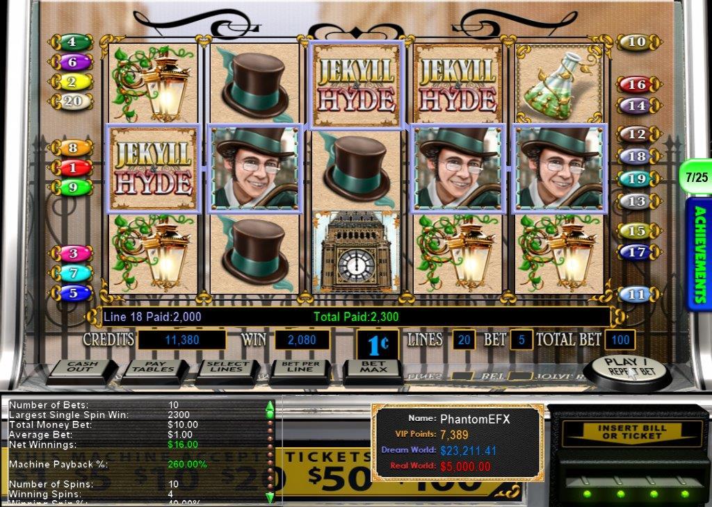 Sites like ignition casino