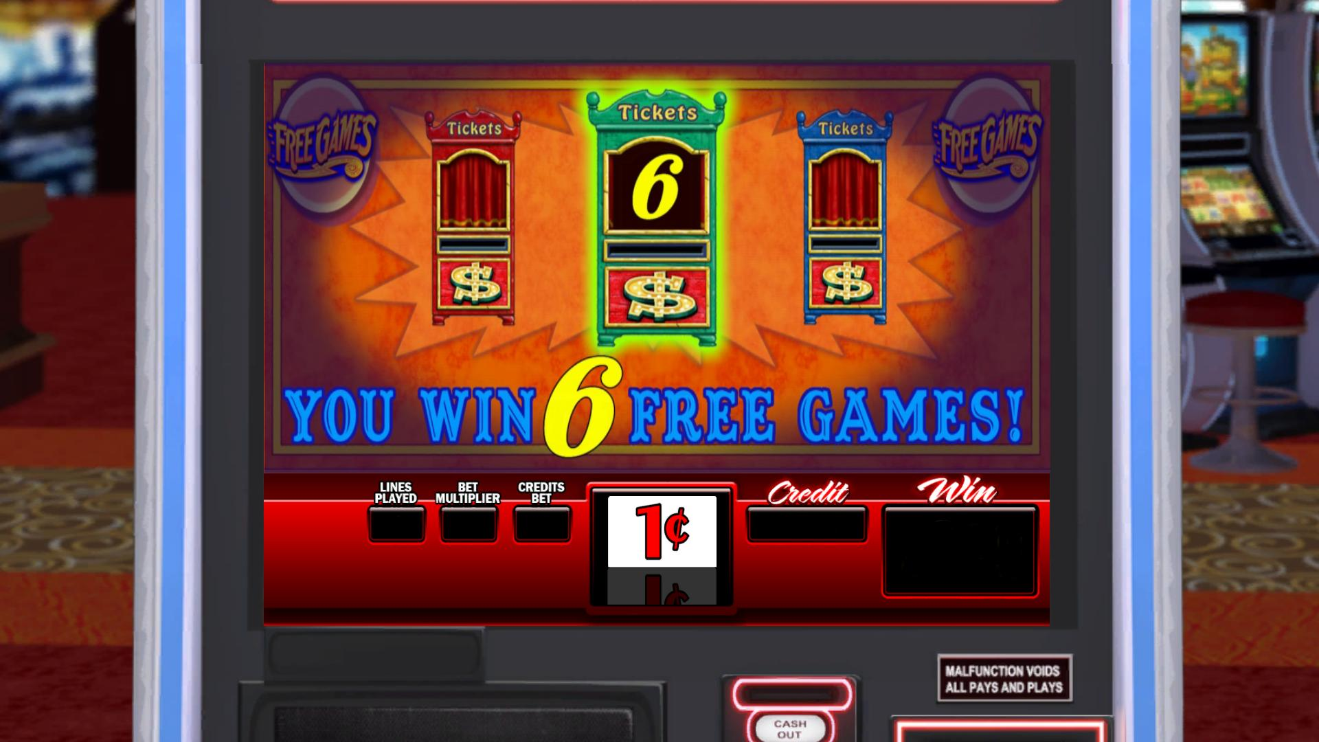 Igt Slots For Pc