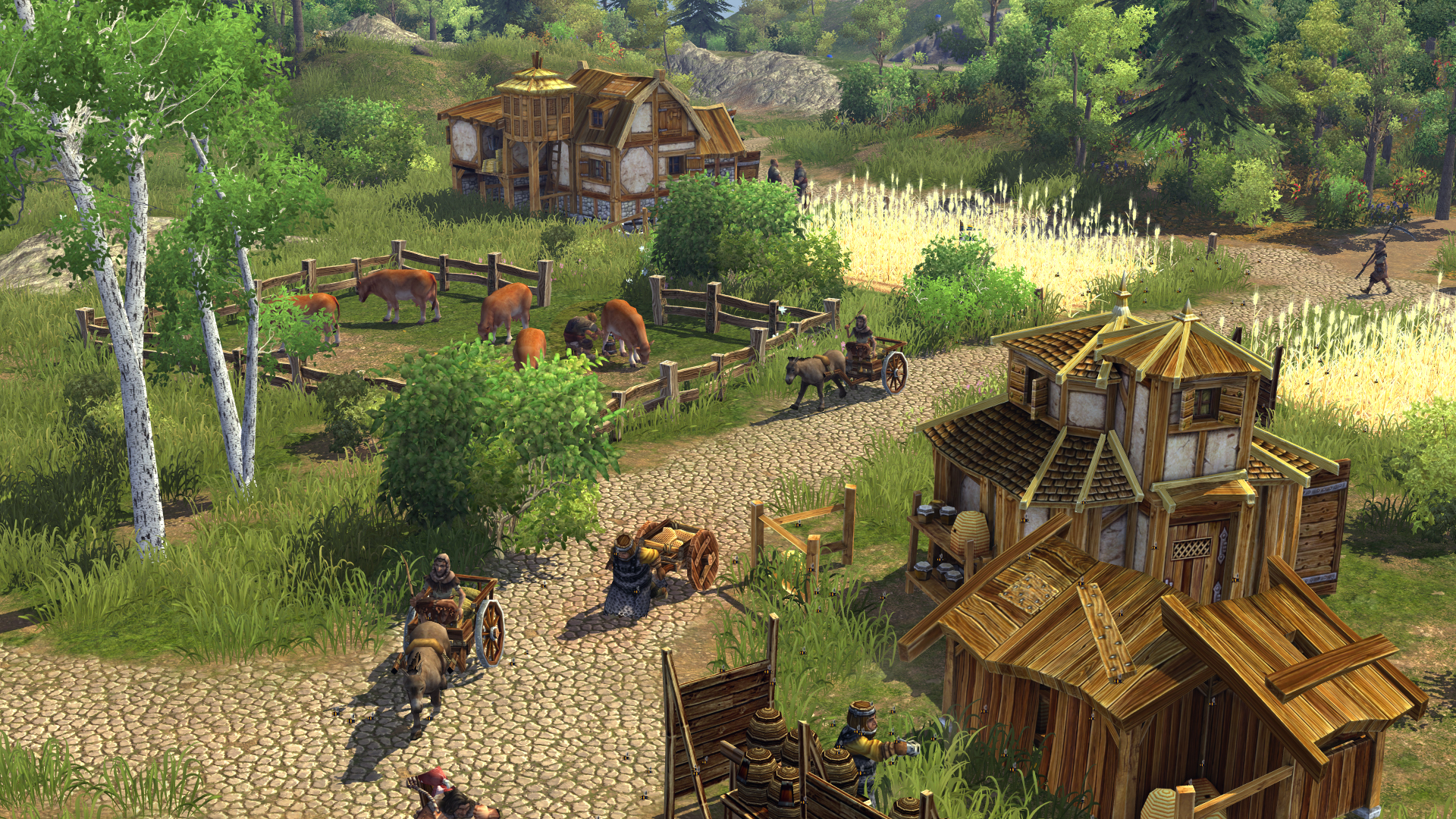 Age Of Empires 3 Mac Download Free