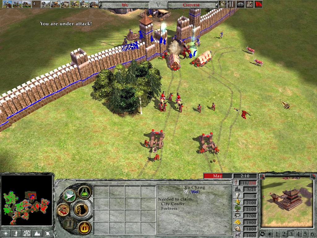 Empire earth wallpapers, video game, hq empire earth pictures   4k.