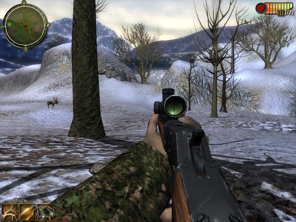 hunting unlimited 2011 buy and download on gamersgate