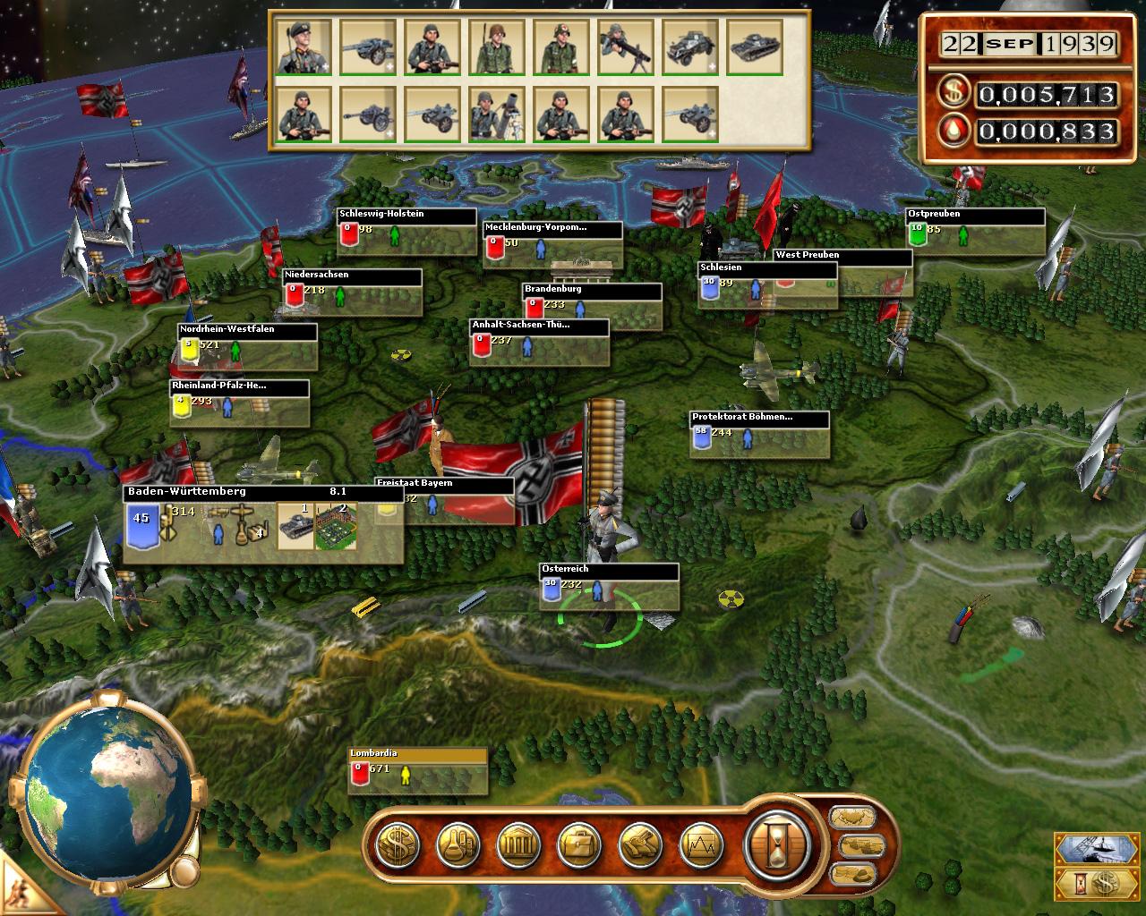 battle leadership Leadership, battle, skills, skills information for uncharted waters online guide.