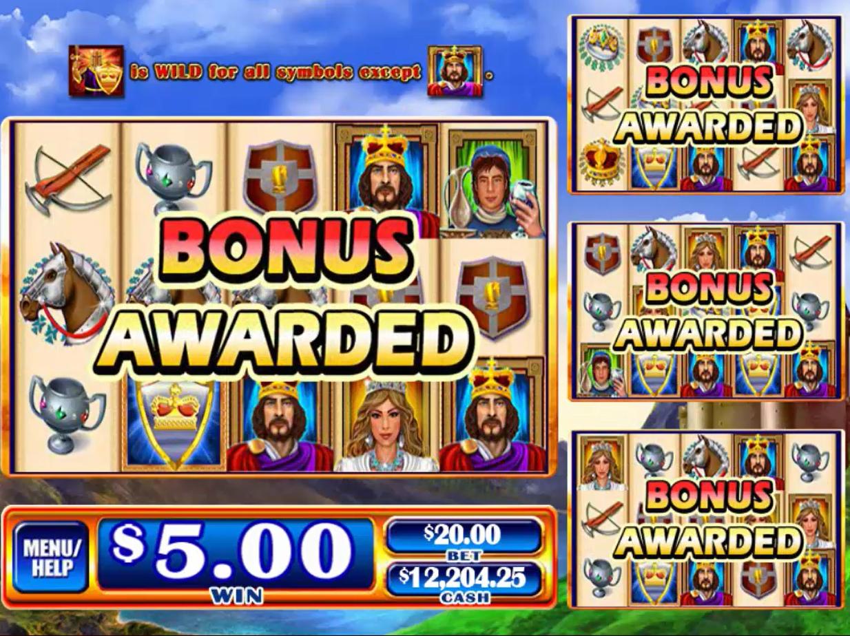 Jade Monkey Slot Game Free Download