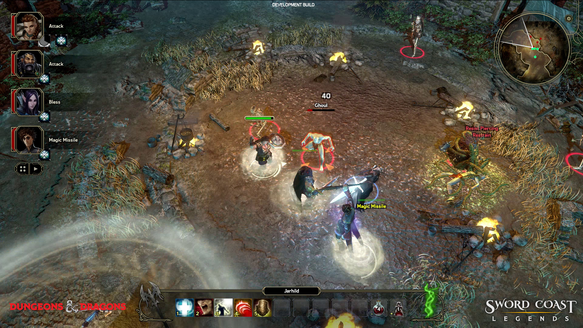 Save 67 On Sword Coast Legends Buy And Download On