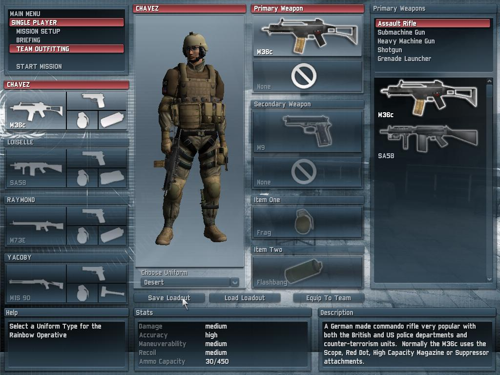 The bizarre tale of how Tom Clancy sold his name to videogames