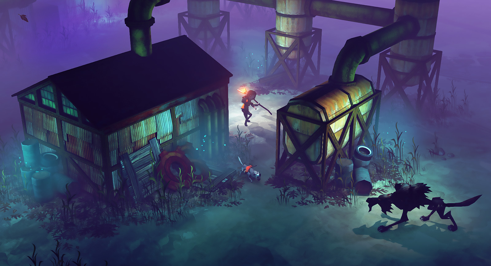 The Flame in the Flood Screenshot_1600_867